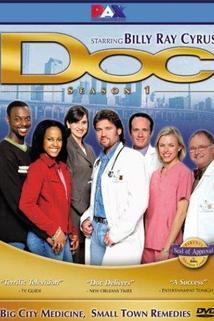 Doc  - Doc