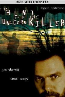 Hon na vraha  - Hunt for the Unicorn Killer, The