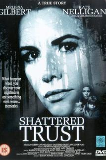 Shattered Trust: The Shari Karney Story