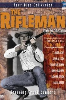 """The Rifleman"""