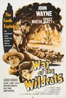 Stará Oklahoma (1943)