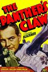 The Panther's Claw (1942)