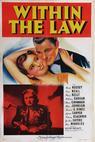 Mimo zákon (1939)