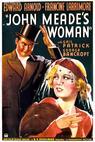 John Meade's Woman (1937)