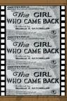The Girl Who Came Back (1935)