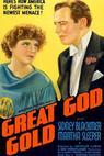 Great God Gold