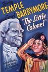 Malý plukovník (1935)