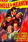 From Hell to Heaven (1933)