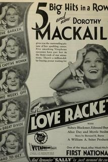 The Love Racket