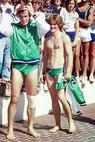 Battle of the Network Stars XI (1981)