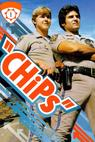 """CHiPs"" (1977)"