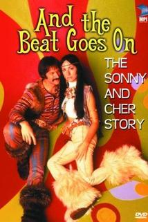 Příběh Sonnyho a Cher