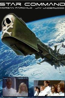 Hvězdná výprava