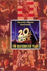 Twentieth Century Fox: The Blockbuster Years (2000)
