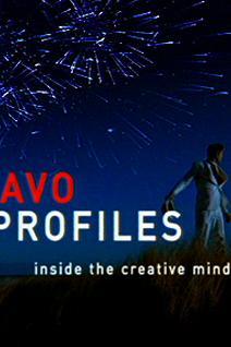 """""""Bravo Profiles"""""""
