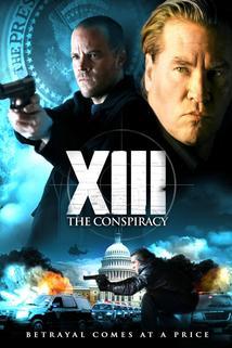 """""""XIII""""  - """"XIII"""""""