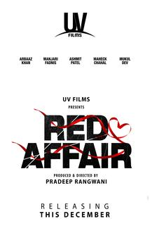 Red Affair