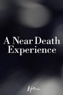 Hlasy mrtvých