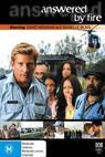 Krutá odveta (2006)