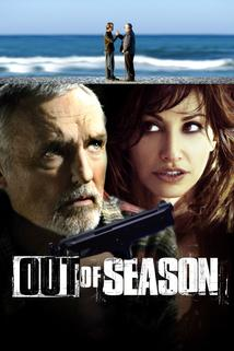 Vražda mimo sezonu  - Out of Season