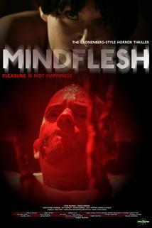 MindFlesh