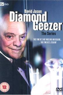 """Diamond Geezer"""