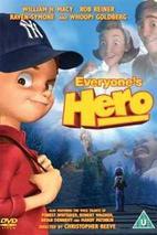 Plakát k filmu: Malý zázrak