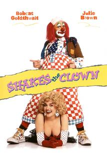 Klaun Shakes