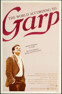 Svět podle Garpa  - World According to Garp, The