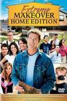 Vítejte doma! (2003)