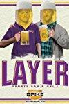 """Player$"""