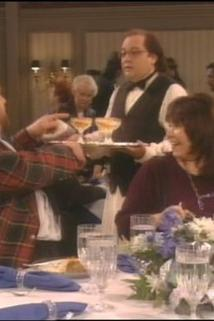 Roseanne - The Last Date