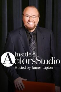 """""""Inside the Actors Studio"""""""