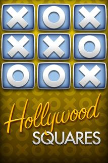 """Hollywood Squares""  - ""Hollywood Squares"""