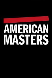 American Masters  - American Masters