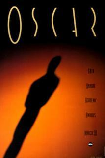 The 64th Annual Academy Awards  - The 64th Annual Academy Awards