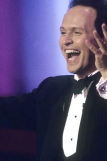 The 62nd Annual Academy Awards