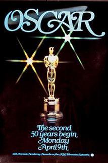 The 51st Annual Academy Awards