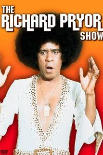 """The Richard Pryor Show"""