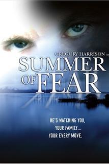 Summer of Fear  - Summer of Fear