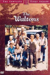 """The Waltons"""