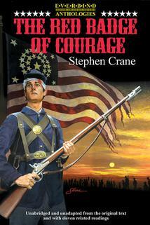 Vyznamenán za odvahu