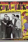 Locura del rock and roll, La (1957)