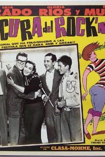 Locura del rock and roll, La