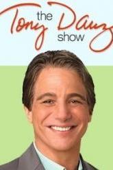 """""""The Tony Danza Show"""""""