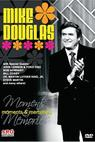 """The Mike Douglas Show"" (1961)"