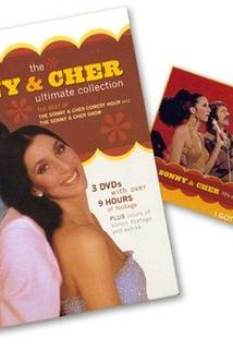 """The Sonny and Cher Show"""
