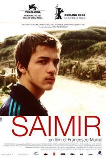 Saimir  - Saimir