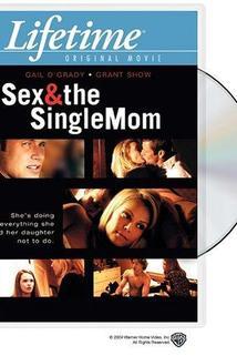 Sex a svobodná matka