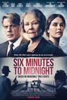 Six Minutes to Midnight ()